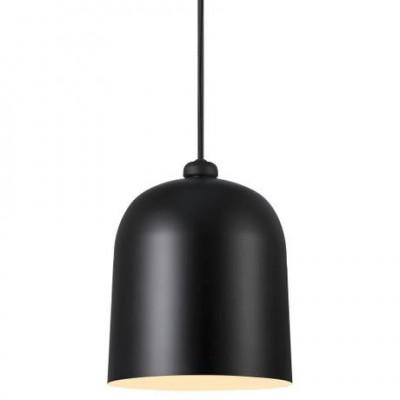Lampa wisząca / sufitowa Angle 48163003 Nordlux