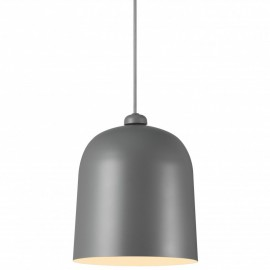 Hanging / ceiling lamp Gray Angle 20.6cm 40W LED 48163011 Nordlux