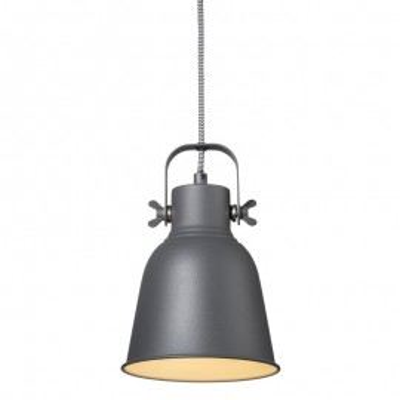 Pendant / ceiling lamp ANGLE E27 2020673003 NORDLUX