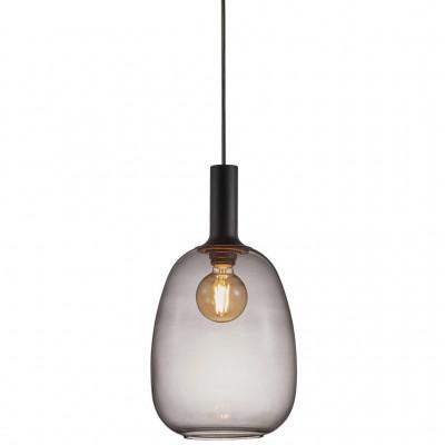 Hanging / ceiling lamp Alton 23, E27 60W 23cm 47303047 Nordlux