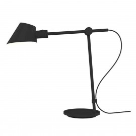 Stay Long Table E27 40W Nordlux table / desk lamp