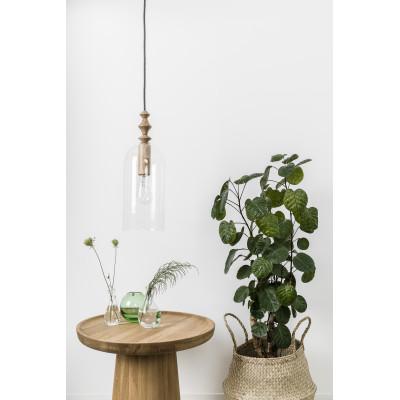 Loft Hulub pendant lamp