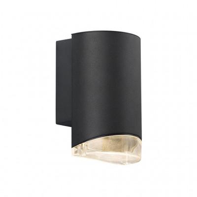 Wall lamp ARN ENKELT 28W G9 IP44 Zarny 45471003 Nordlux