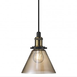 Hanging / ceiling lamp DISA E27 60W 45823027 Nordlux