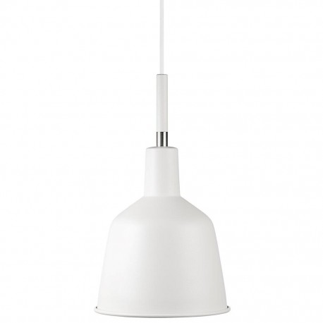 Hanging / ceiling lamp PATTON 15W E27 84453001 Nordlux