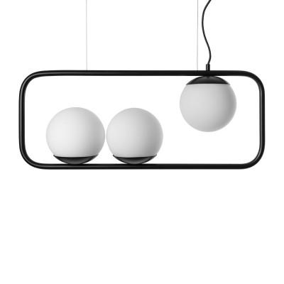 RUNNO ceiling pendant lamp