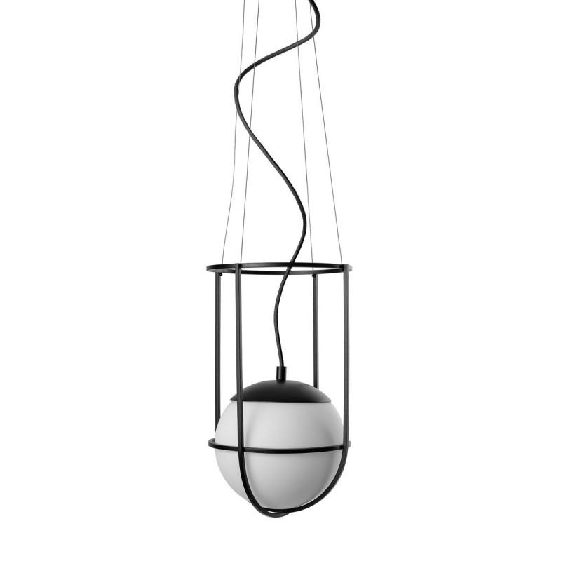 ANGA B sufitowa lampa wisząca