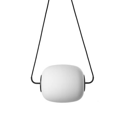 EPLI sufitowa lampa wisząca