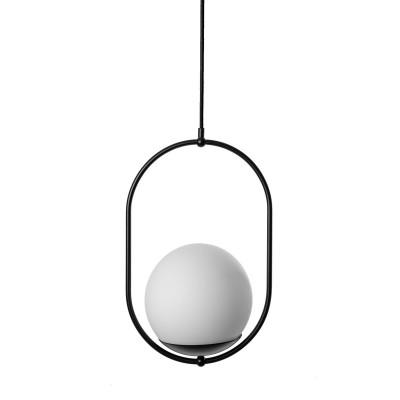 KOBAN B ceiling pendant lamp