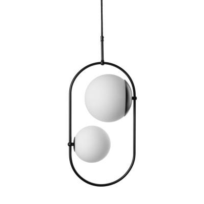 KOBAN C ceiling pendant lamp
