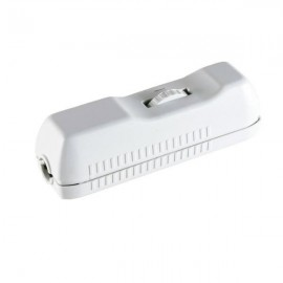 Dimmer white