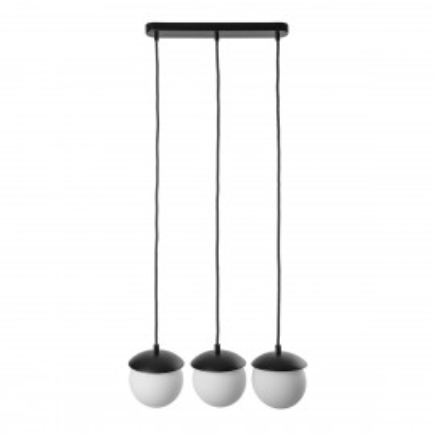KUUL A ceiling pendant lamp
