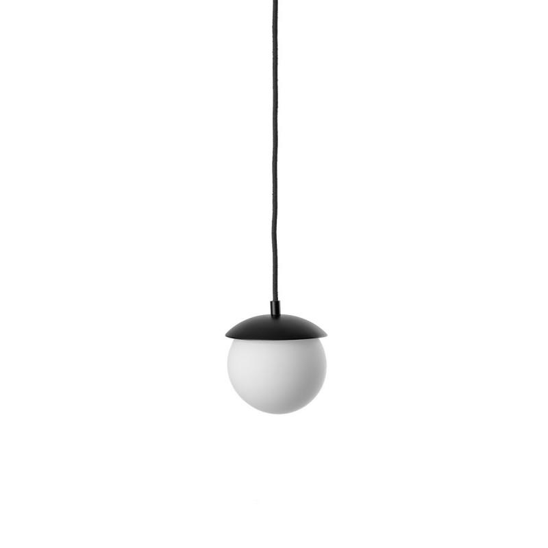 KUUL F ceiling pendant lamp