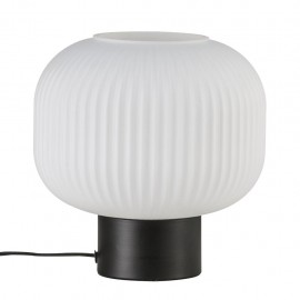 Table lamp Milford E27 4W 48965001 Nordlux