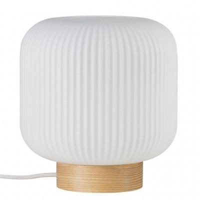 Table / desk lamp Milford E27 4W 48915001 Nordlux