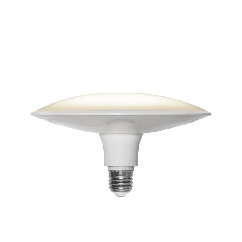 HIGH LUMEN LED lamp 25W 3000K 1600lm Star Trading