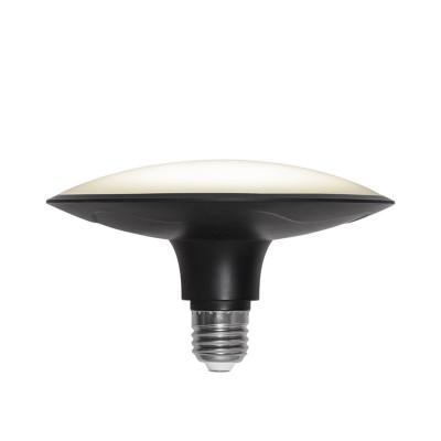 HIGH LUMEN lampa LED 20W 3000K 1600lm Star Trading