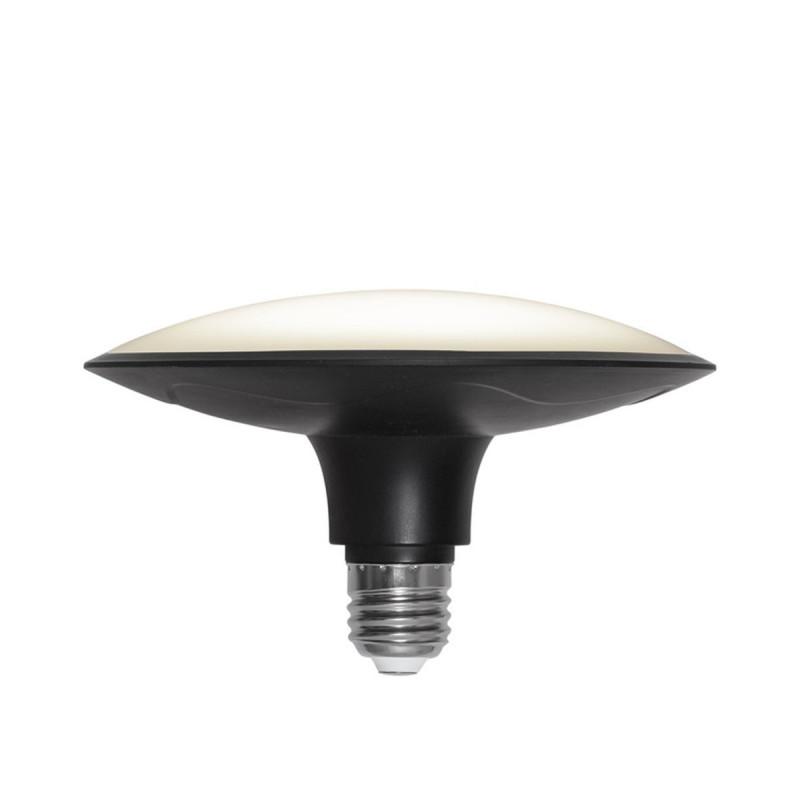 HIGH LUMEN LED lamp 20W 3000K 1600lm Star Trading
