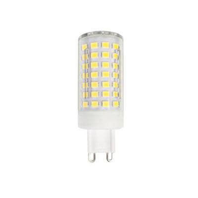 Ceramiczne źródło światła G9 220-240V 12W 1080LM 2700K LED LINE