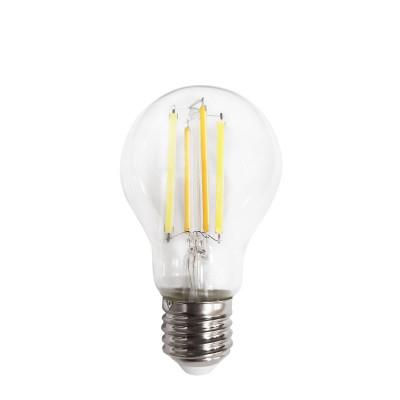 Wi-Fi SMART LED bulb 60mm 7W 2700K to 6500K Polux