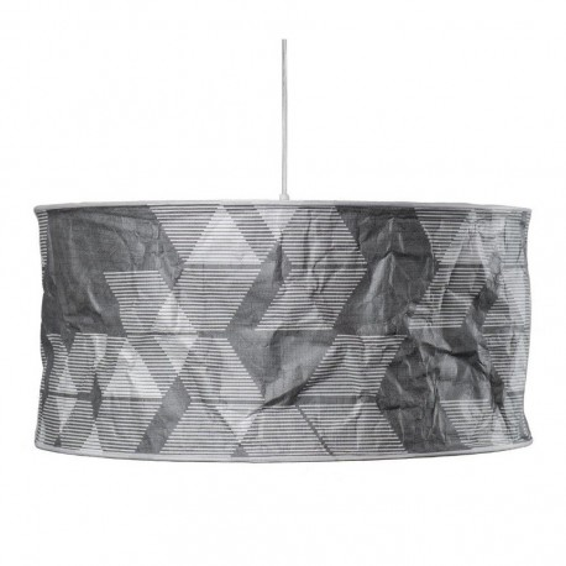 LINEWORKS_01B lampshade