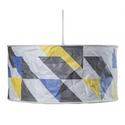 RHOMBWORKS_01YB lampshade