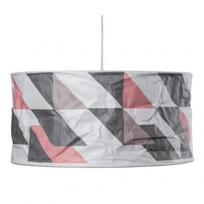 RHOMBWORKS_02O lampshade