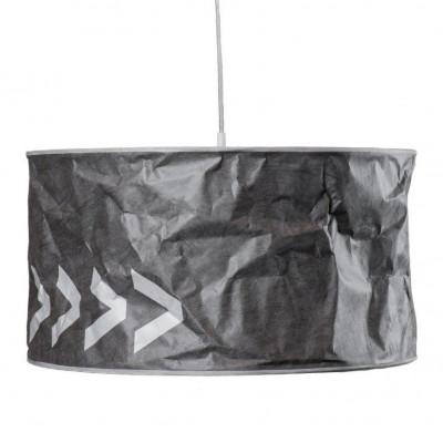 SIGNWORKS_01B lampshade
