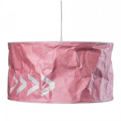 SIGNWORKS_02R lampshade