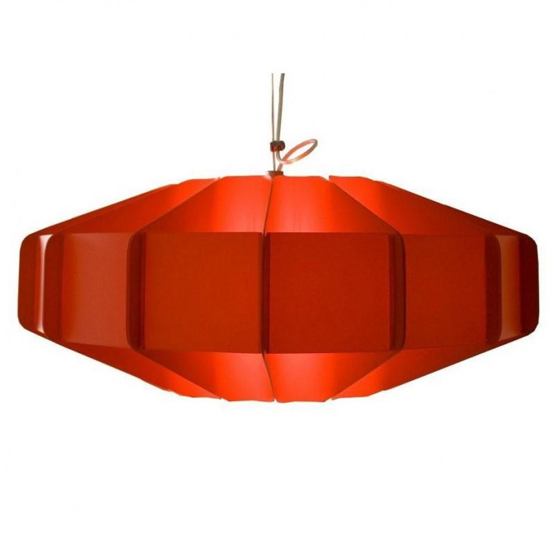 ALIEN lampshade