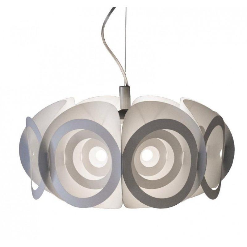 SUBMARINE W lampshade