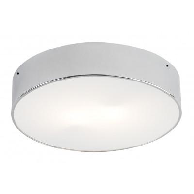 Alba LED 2