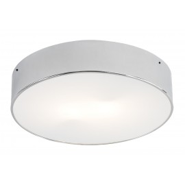 Plafond Alba LED 2 Ceiling Lamp