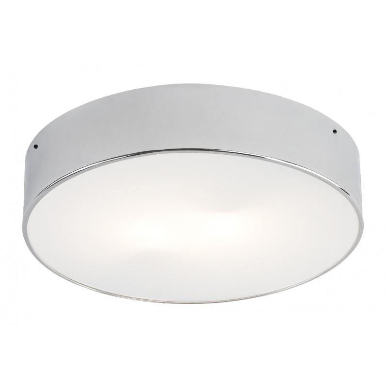 Plafond Alba LED 2 Ceiling Lamp