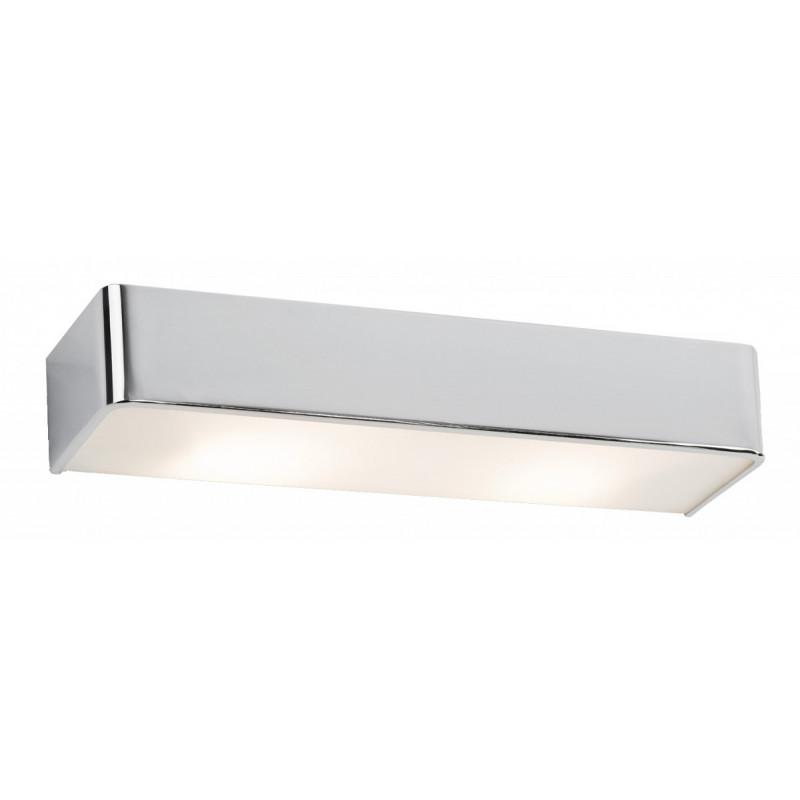 Alba LED Wall Lamp / Sconce