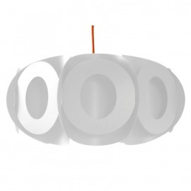 OVAL Lampshade