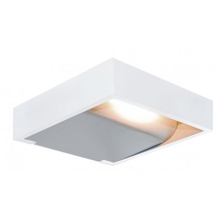 Mazon Wall Lamp / Sconce LED
