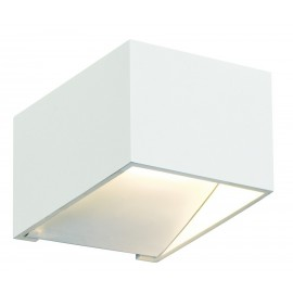 Mistif Wall Lamp / Sconce LED