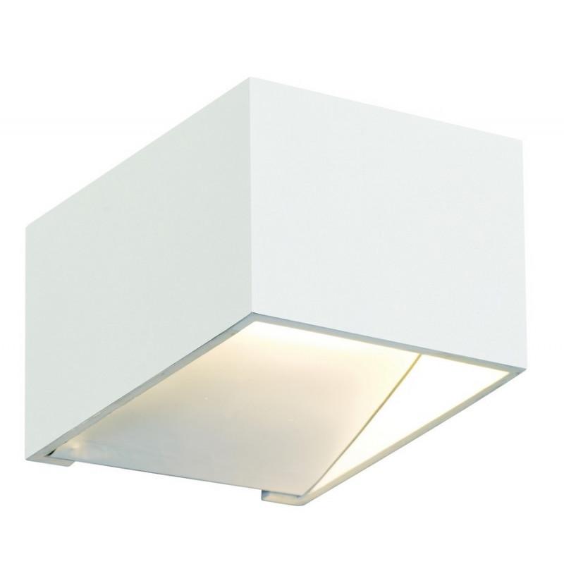 Mistif kinkiet LED