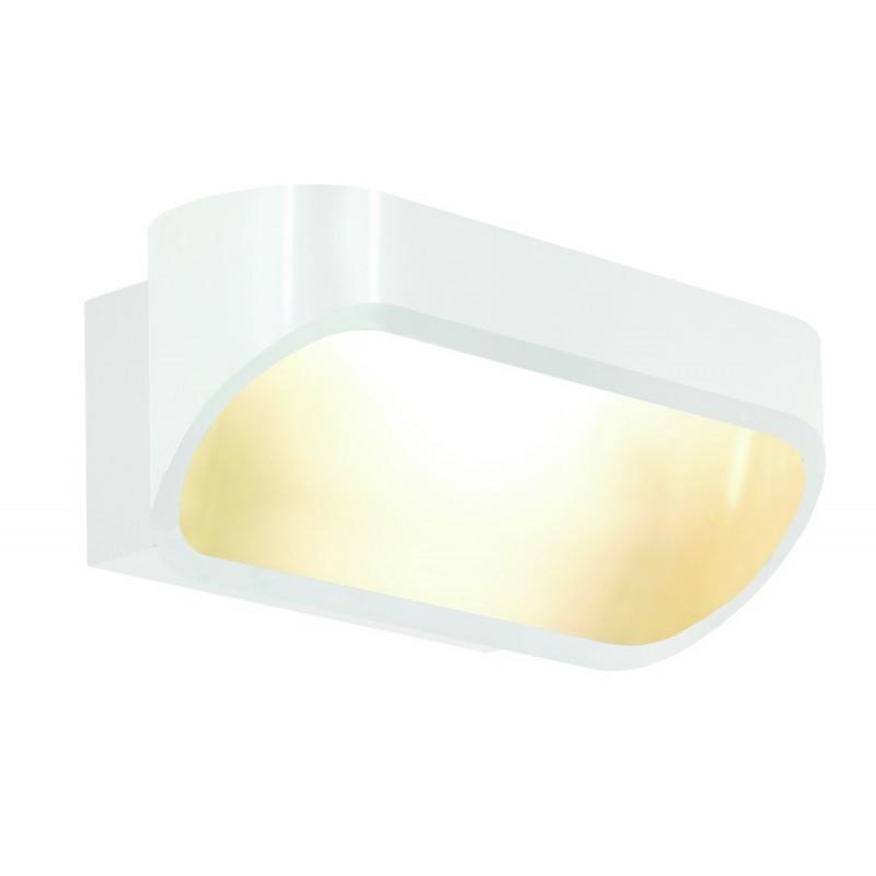 Sayro kinkiet LED