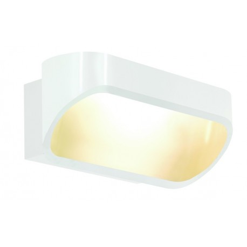 Sayro Wall Lamp / Sconce LED