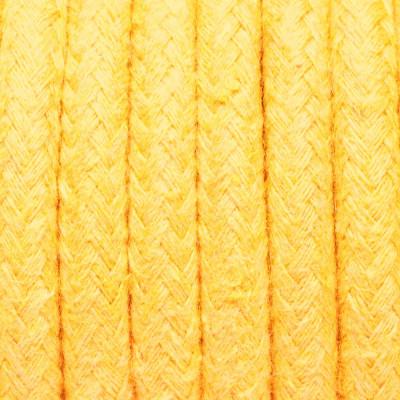 B05 żółty agat
