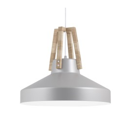 Work S Small pendant lamp - different colors