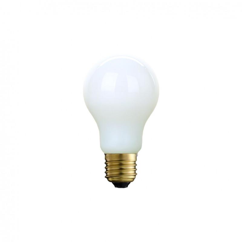 Żarówka do girland LED 60mm 7,5W ciepła biała