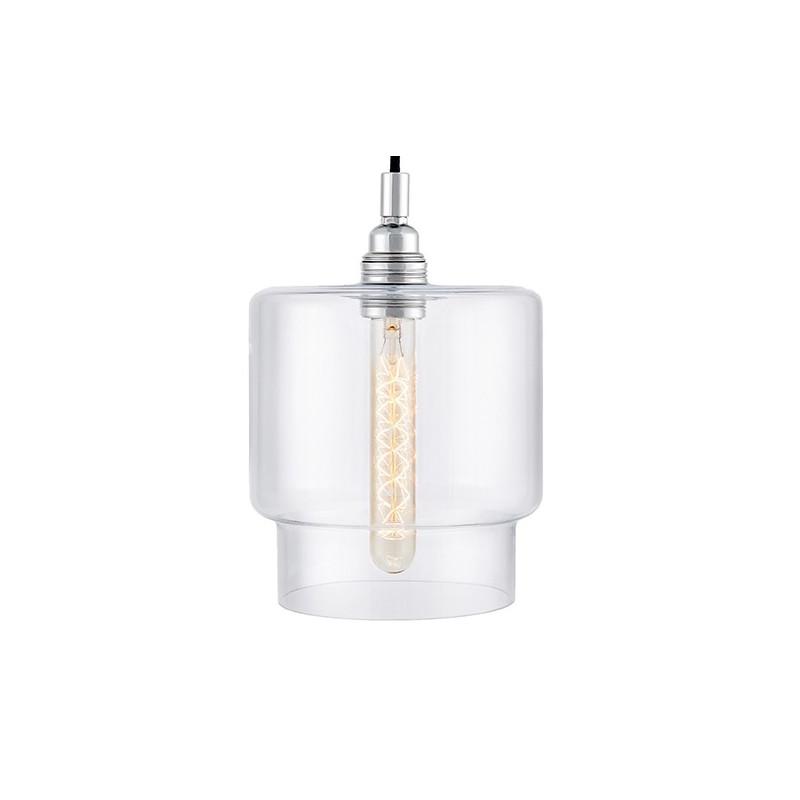 Clea lampa sufitowa