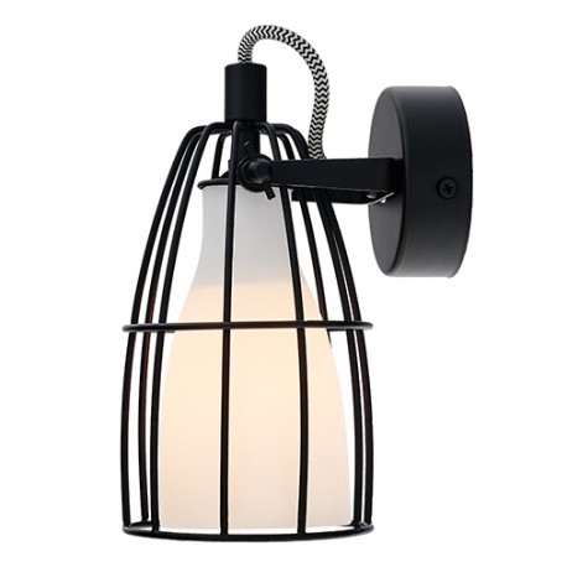 Frame 1 Ceiling Lamp / Wall Lamp
