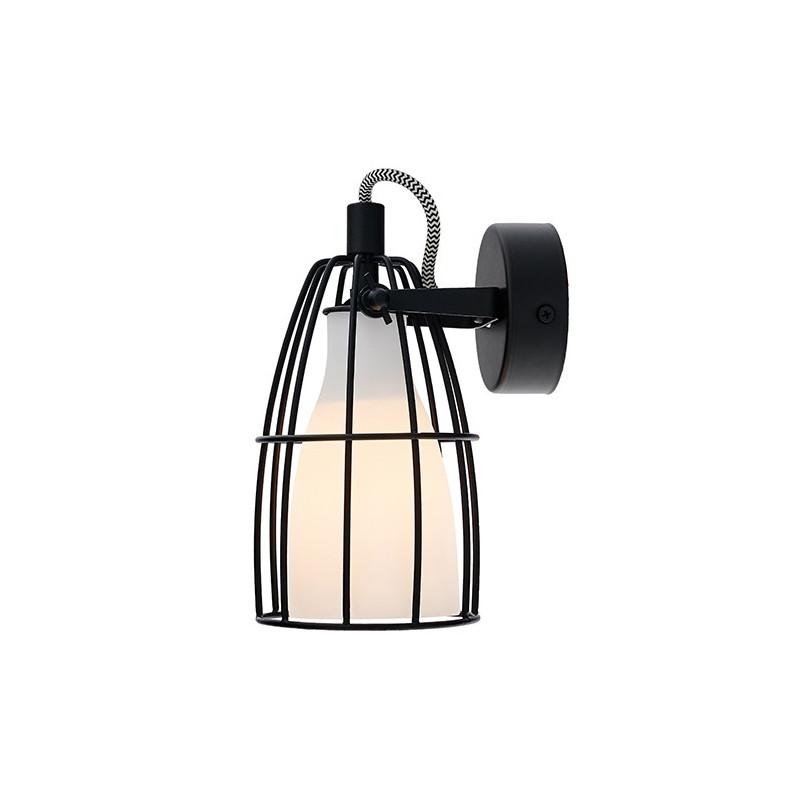 Frame 1 lampa sufitowa / kinkiet