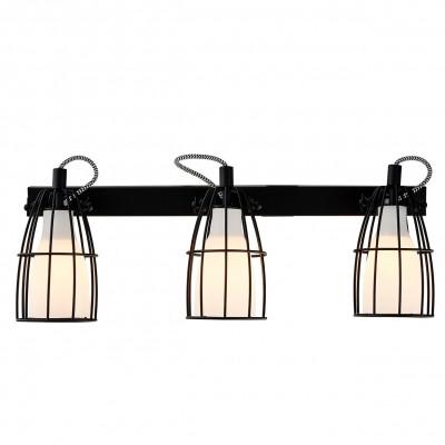 Frame 3 Ceiling Lamp / Wall Lamp