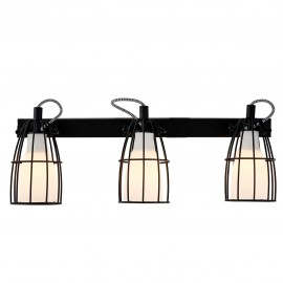 Frame 3 lampa sufitowa / kinkiet