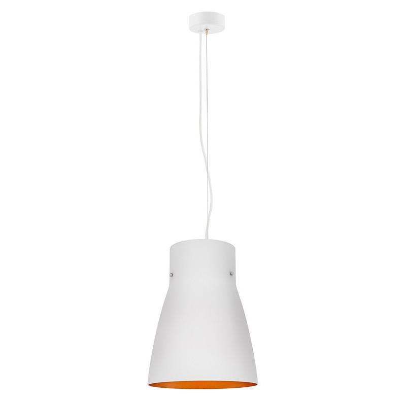 Lang White Pendant Lamp